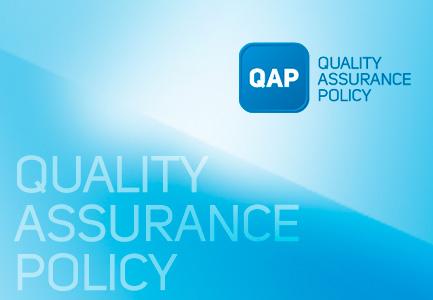 sello-de-calidad-qap-wtransnet