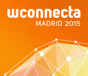 wconnecta_final