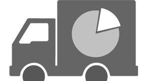 prufung-datenfluss-transport