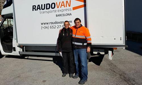 raudovan-sao-solidarischer-transport