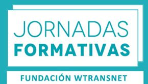 logo-tages-ausbildung-wtransnet