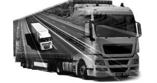 qualis-wtransnet-logistics-dqs