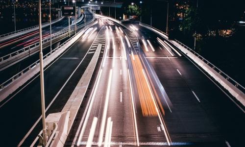 Bußgeld-lange-Ruhezeit-Fahrzeugkabine-Vereinigtes-Königreich