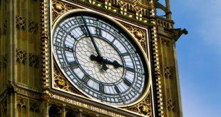 Neuheiten-Gesetz-Vereinigtes-Königreich-wöchentliche-Ruhezeit