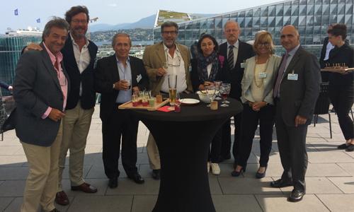 Qualis-Logistics-besonderer-Gast-Konferenz-IRU-Genf