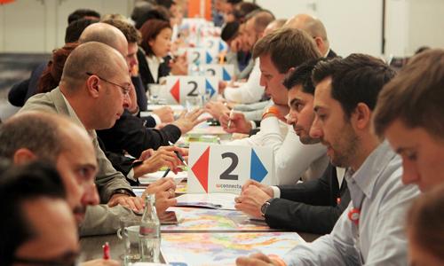 WConnecta-Frankfurt-2017-Transport-Networking-Event