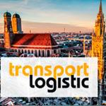 150x150-transport-logistic-messe-munchen