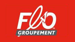 FLO-groupment