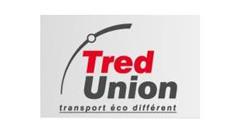 Tred-Union