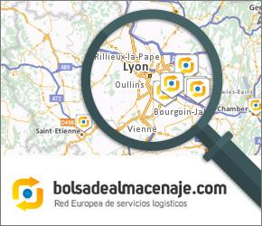 almacenes-servicios-logisticos-bolsa-almacenaje