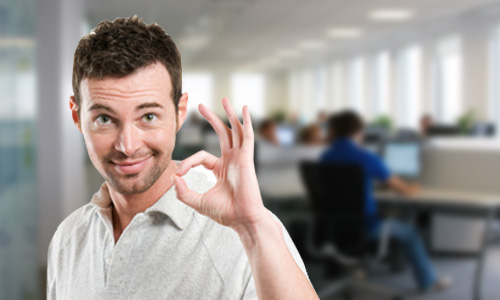 wtransnet-customer-service