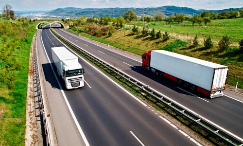 macron-law-developments-transport-certificate
