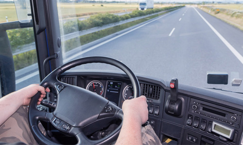 on-board-technology-haulier-driving-habits