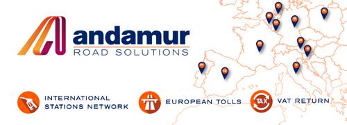 andamur-sponsor-wconnecta-oferta-exclusiva-EN