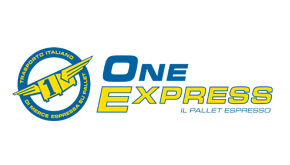 oneexpress-private-freight-exchange-wntransnet