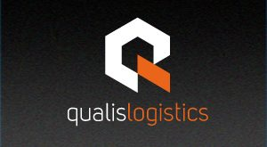 qualis-logistics-premium-freight-exchange-certified-companies-wtransnet-dqs