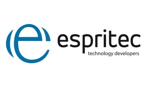 espritec-logo-500p