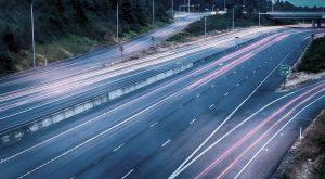 truck-fleets-connectivity-technology