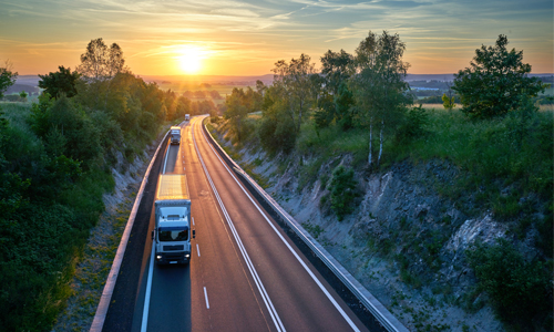 players-market-transport-goods-road