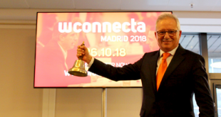 returns-wconnecta-madrid-2018