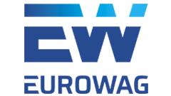 blog-partner-eurowag-240x135