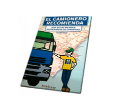 edicion-digital-el-camionero-recomienda