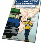 el-camionero-recomienda