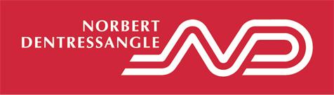 www.norbert-dentressangle