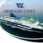 grimladi-lines