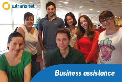 business-assitance-wtransnet