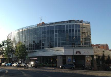 edificio-corporativo-wtransnet-filial-italia-bolsa-de-cargas