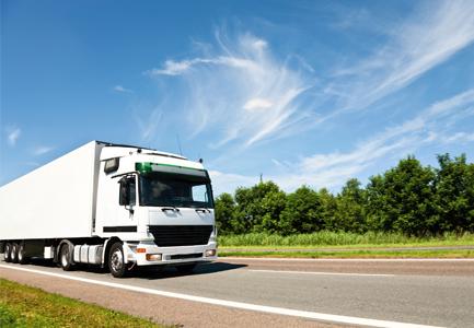 eficiencia-transporte-europeo-bolsa-cargas