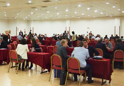 wconnecta-madrid-2013