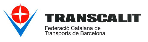 asociacion-transcalit-wtransnet