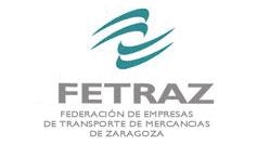 fetraz-wtransnet-km0