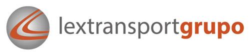 lextransport-grupo-empresa-colaboradora