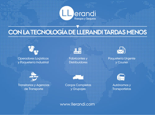 llerandi-empresa-colaboradora-wtransnet