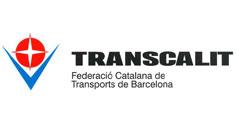 logo-transcalit