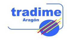 tradime-zaragoza-wtransnet-km0
