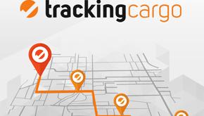 Tracking Cargo