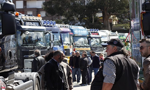 concentracion-camionera-talavera-2016