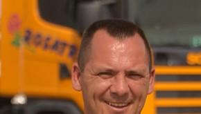 el-choto-jose-vicente-maestro-foro-camioneros