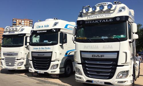 foro-camioneros-evento-talavera-reina