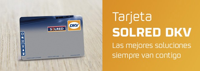Solred-Profesionales-662x237