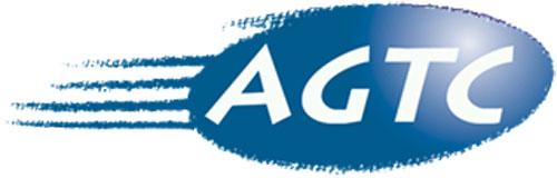 agtc-asociacion-wtransnet