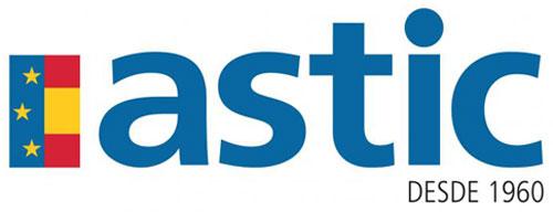 astic-asociacion-wtransnet