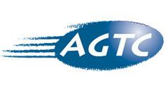 logo-agtc-asociacion-wtransnet