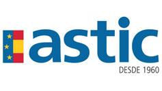 logo-astic-asociacion-wtransnet