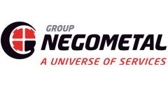 logo-negometal-empresa-colaboradora-blog