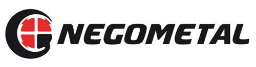 logo-negometal-empresa-colaboradora